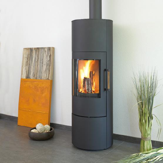 ganz blues. Black Bedroom Furniture Sets. Home Design Ideas
