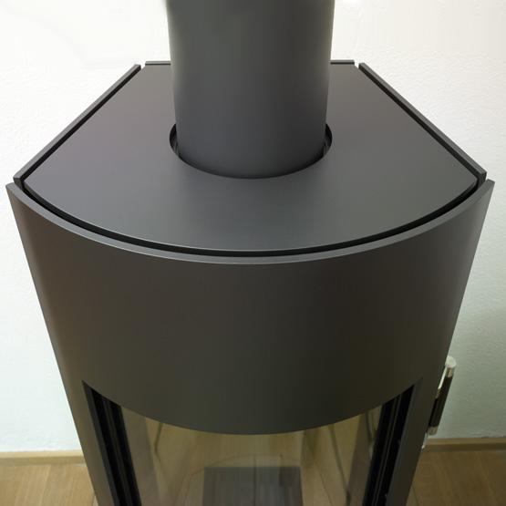ganz plus umbrail. Black Bedroom Furniture Sets. Home Design Ideas