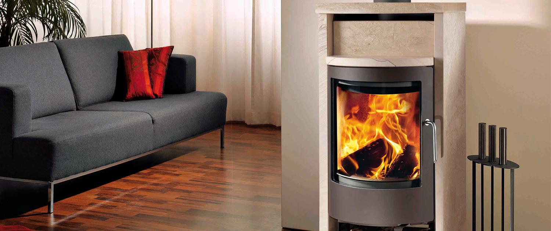 attika bando. Black Bedroom Furniture Sets. Home Design Ideas