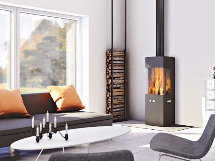 attika q 20. Black Bedroom Furniture Sets. Home Design Ideas