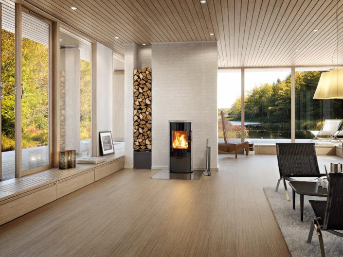 attika fen g nnen sie sich attika feuerkultur in. Black Bedroom Furniture Sets. Home Design Ideas