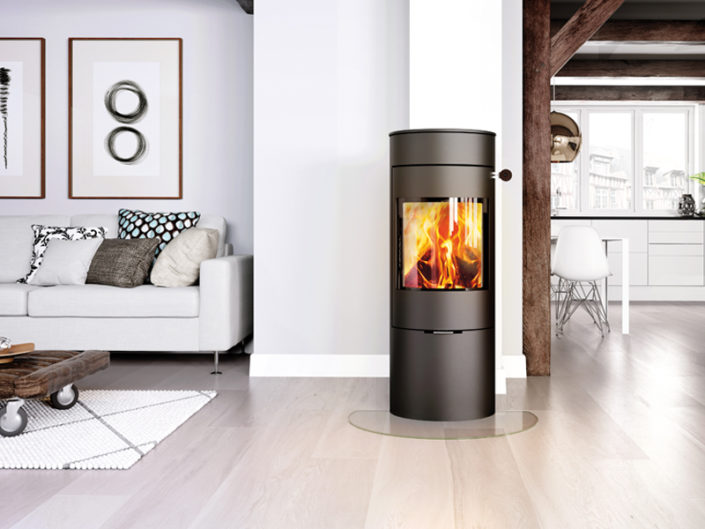attika fen g nnen sie sich attika feuerkultur in ihrem zuhause. Black Bedroom Furniture Sets. Home Design Ideas