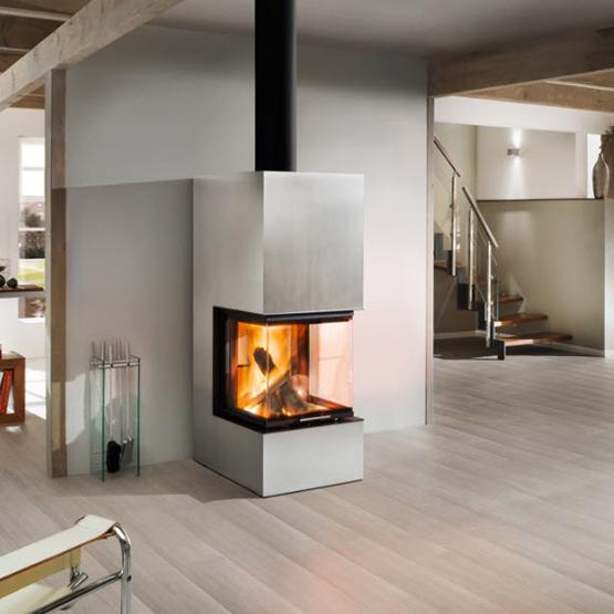spartherm artemis. Black Bedroom Furniture Sets. Home Design Ideas